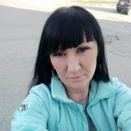 oksanat308181's profile photo