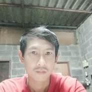 sanea39's profile photo