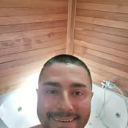 andresitof328856's profile photo