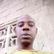 aboubacar281571's profile photo