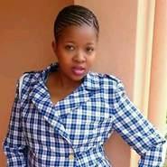 yetundey's profile photo