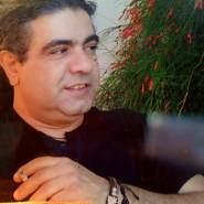 giorgosd405712's profile photo