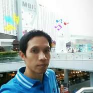 Trey_V3's profile photo