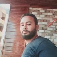 essam71's profile photo