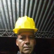 nicolasv937591's profile photo