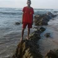 abdellahw459879's profile photo