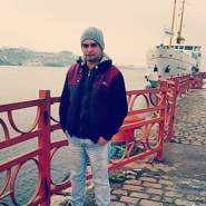 islam665352's profile photo
