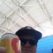 alexandreg184029's profile photo