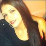 cassidy273747's profile photo