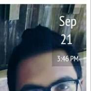 dhiag96's profile photo