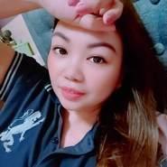 mariaG1981's profile photo