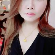 nelyv74's profile photo