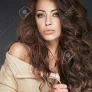 bellaj896861's profile photo