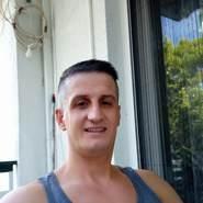 klodik3's profile photo