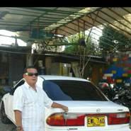 hernanl384694's profile photo