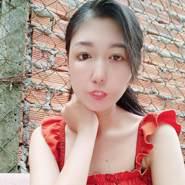 tranthiphuongthao051's profile photo