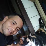 chriss1030's profile photo