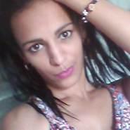 rosaliam925525's profile photo