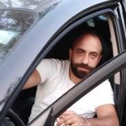 eliem58's profile photo