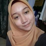 alwint58594's profile photo