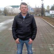 mihailm906684's profile photo
