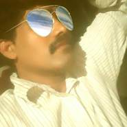 ashokk46316's profile photo