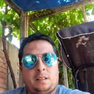 claudioa155's profile photo