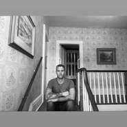 daniel117780's profile photo