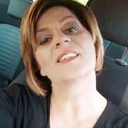 giuseppinad362303's profile photo