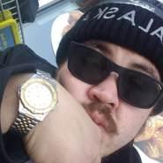 davidb15907's profile photo