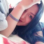 reynam742557's profile photo