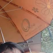 chuyend107422's profile photo