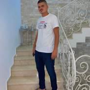 refael139499's profile photo