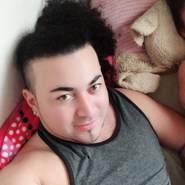 catrachitoe's profile photo