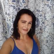 rosef197609's profile photo