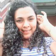 yael681's profile photo