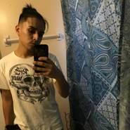 victor35501's profile photo