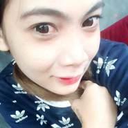 jirapak467706's profile photo