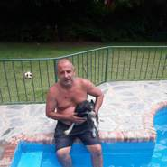 carlos397733's profile photo