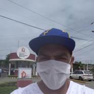 cristobalm136220's profile photo