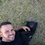 diego22raphael's profile photo