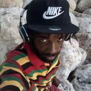 michelb491194's profile photo