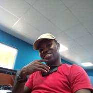 eddyk98's profile photo