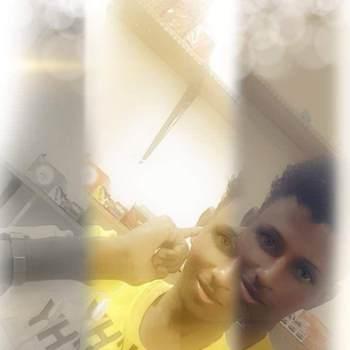 wetyw43_Jazan_Single_Male