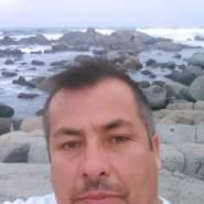 manuelc39119's profile photo