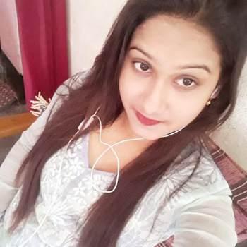 userfhls93562_Barisal_Single_Female