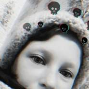 elizavetash374214's profile photo
