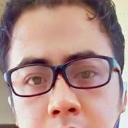 ZaldiDarmawan's profile photo