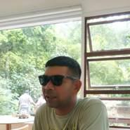 adirekthepwarin's profile photo