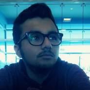 migueln921309's profile photo